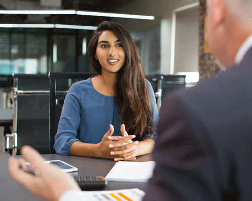 How to Leverage Ethics Principles in Med School Interviews